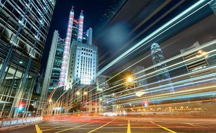 南京为尔盈企业管理有限公司企业展示